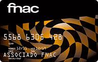 Logo Banco Cetelem Cartão Fnac Visa