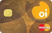 Logo Banco do Brasil Cartão de Crédito Oi Gold