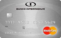 Logo Banco Inter Cartão Consignado