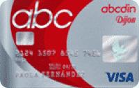 Logo ABC Servicios Financieros abcvisa
