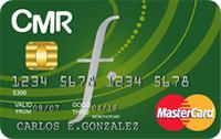 Logo Banco Falabella CMR Falabella
