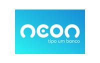 Logo Banco Neon