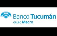 Logo Banco Tucuman