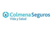 Logo Colmena Seguros