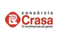 Logo Consórcio Crasa