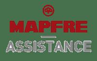 Logo Mapfre Assistance