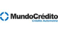 Logo Mundo Crédito