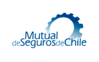 Logo Mutual de Seguros de Chile