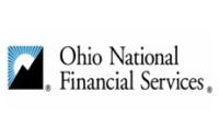 Logo Ohio National Financial Services
