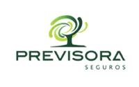 Logo Previsora