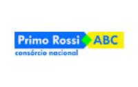 Logo Primo Rossi Abc