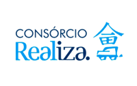 Logo Realiza Consórcios