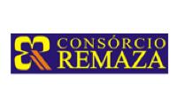 Logo Remaza