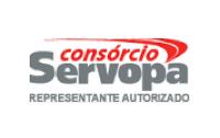 Logo Servopa