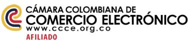 Cámara Colombiana de Comercio Electrónico